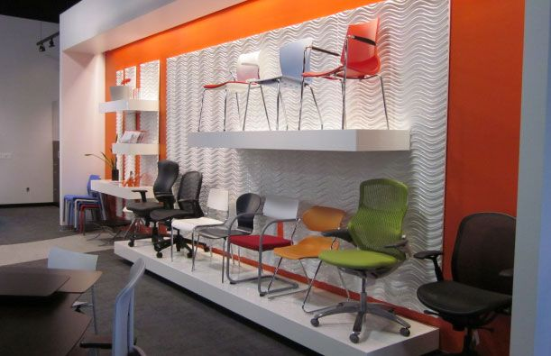 chair display store ideas pinterest chairs and display