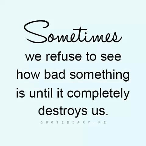 Destroying us. A recovery from narcissistic sociopath relationship abuse Uploaded by user