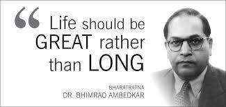 Image result for dr ambedkar images