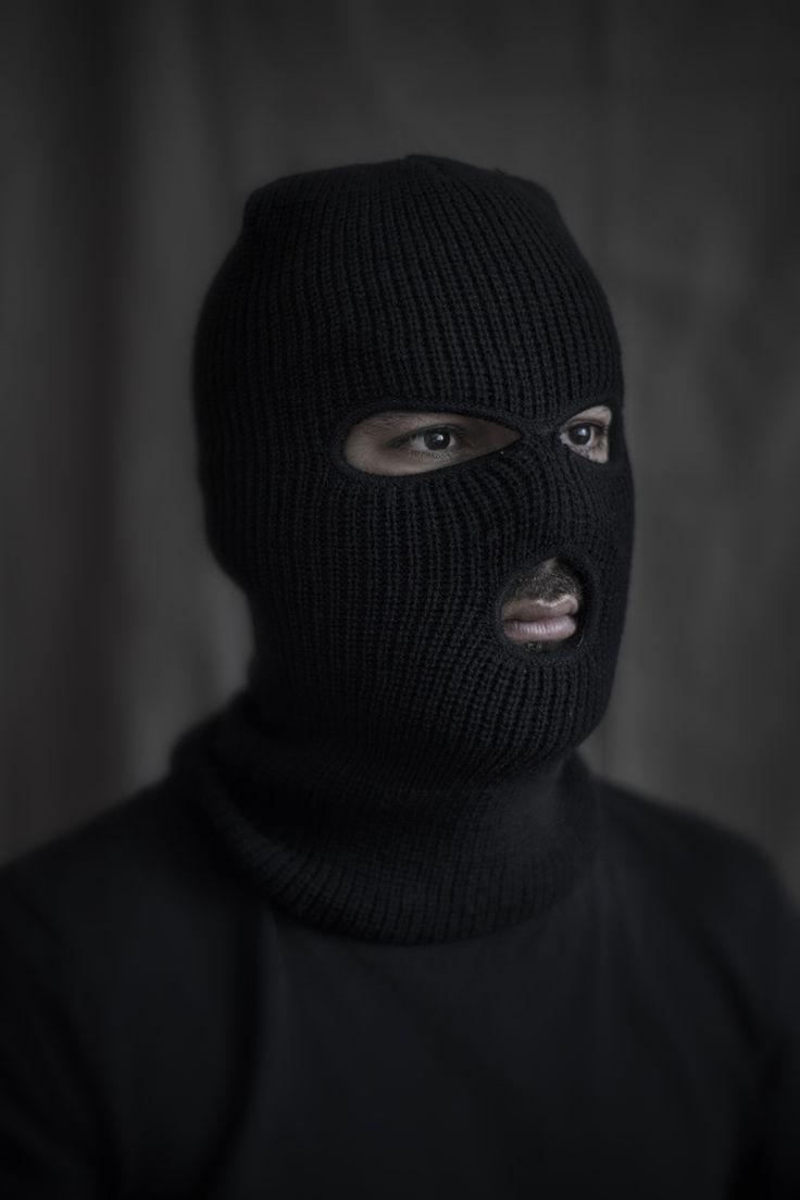 видео возбудит картинки чуваков в масках на аву вид