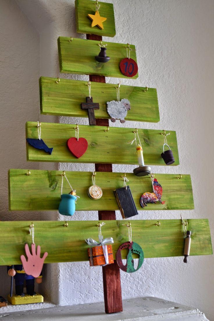 651 best Christ Centered Christmas images on Pinterest | Christmas ...