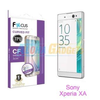 รีวิว สินค้า Focus ฟิล์มโค้งลงเต็มหน้าจอ Sony Xperia XA (Curve Fit TPU) ⚾ ตรวจสอบราคา Focus ฟิล์มโค้งลงเต็มหน้าจอ Sony Xperia XA (Curve Fit TPU) ประสบการณ์ | special promotionFocus ฟิล์มโค้งลงเต็มหน้าจอ Sony Xperia XA (Curve Fit TPU)  ข้อมูลทั้งหมด : http://online.thprice.us/OJI4P    คุณกำลังต้องการ Focus ฟิล์มโค้งลงเต็มหน้าจอ Sony Xperia XA (Curve Fit TPU) เพื่อช่วยแก้ไขปัญหา อยูใช่หรือไม่ ถ้าใช่คุณมาถูกที่แล้ว เรามีการแนะนำสินค้า พร้อมแนะแหล่งซื้อ Focus ฟิล์มโค้งลงเต็มหน้าจอ Sony Xperia XA…