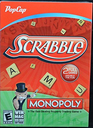 scrabble game for mac free download - Kriptoforum