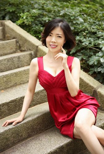 zhuhai single women Zhuhai dating site, zhuhai personals, zhuhai singles justinyxiao woman 35 yo from zhuhai, china marriagethank you for reading my profile, i am a sincere chinese .