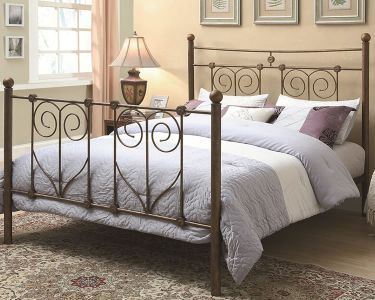 38 best images about wrought iron beds on pinterest purple bedrooms anthropologie and beds. Black Bedroom Furniture Sets. Home Design Ideas