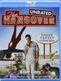 The Hangover [Blu-ray] [2009], 1000585721