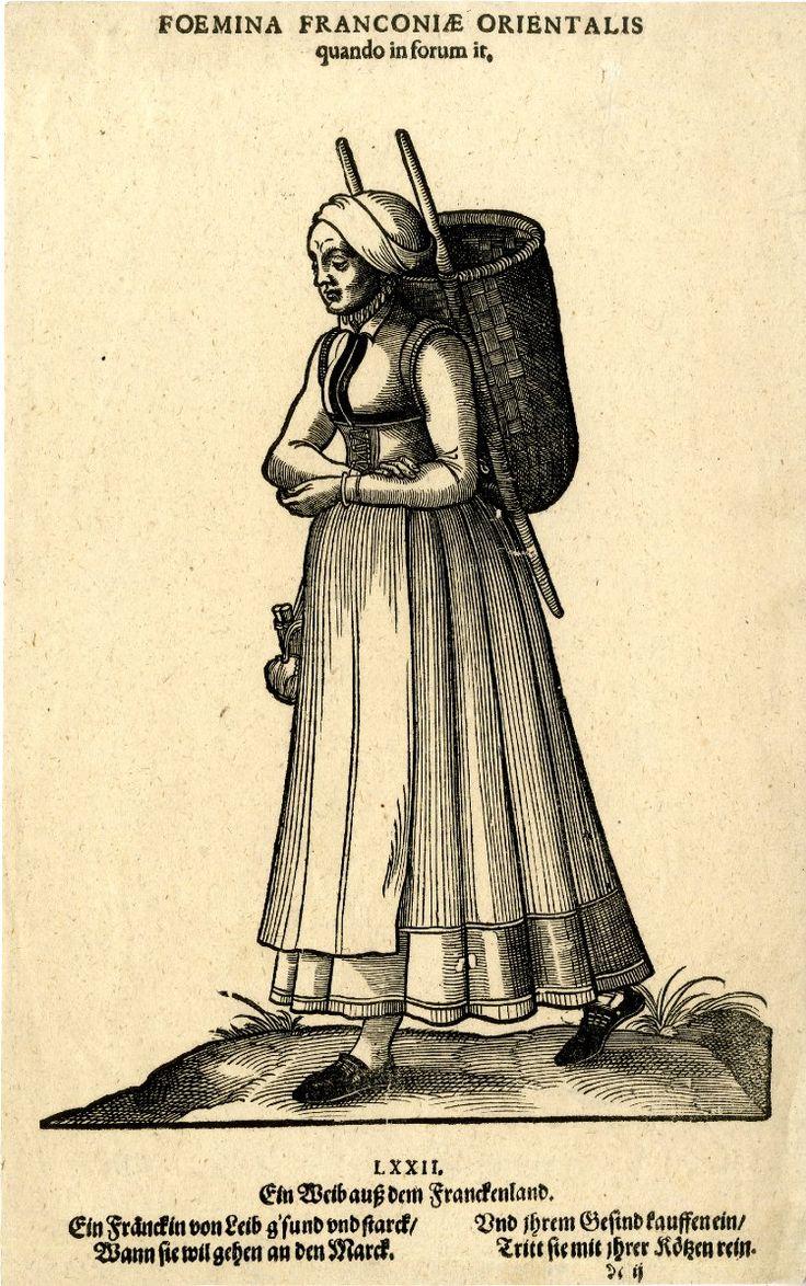165 Besten 16th Century German Bilder Auf Pinterest 6 Jahrhundert Augsburg Und Renaissance