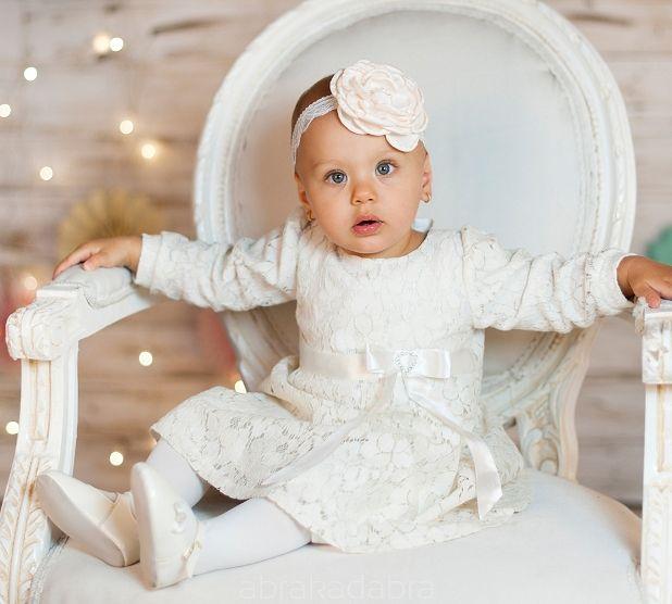 Nie da się ukryć, że wybierając akcesoria dla niemowląt rodzice bardzo często patrzą również na ich wygląd zewnętrzny, ponieważ dla swoich dzieci chcą dostarczać wszystko to, co najlepsze.