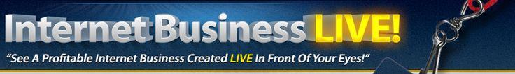 http://www.liveinternetbusiness.com/