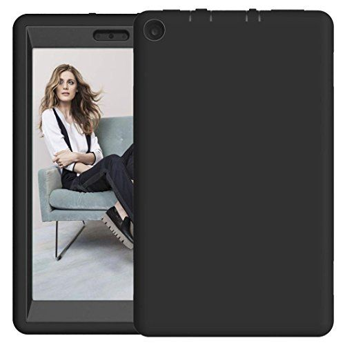 #GBSELL #Shockproof #Hybrid #Case #Cover For #Amazon #Kindle #Fire #HD #8 #Tablet #Case #2017 Compatibility For #Amazon #Kindle #Fire #HD #8 Inch #Tablet Super sturdy, easy to install, remove and clean. And it's also very kids friendly Idea for School and Classroom Tasks/ Heavy Duty and Kids Friendly https://automotive.boutiquecloset.com/product/gbsell-shockproof-hybrid-case-cover-for-amazon-kindle-fire-hd-8-tablet-case-2017/