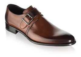 New Men's oxford calf Leather shoes, men shoes, leather shoes,formal shoes