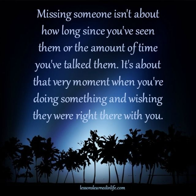 Sad I Miss You Quotes For Friends: Best 25+ Missing Someone Ideas On Pinterest