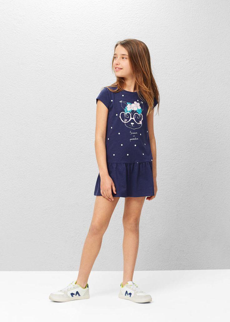Kids clothing online usa