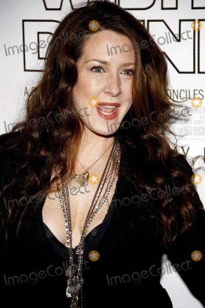 """Photos and Pictures - Joely Fisher, half sister of Carrie Fisher attends the premiere of Carrie's """"Wishful Drinking"""", an HBO special. """"Wishful Drinking"""" is a taping of Fisher's one-woman Broadway show, based on her autobiographical book of the same name which was published in 2008. Los Angeles, CA. 12/07/10."""