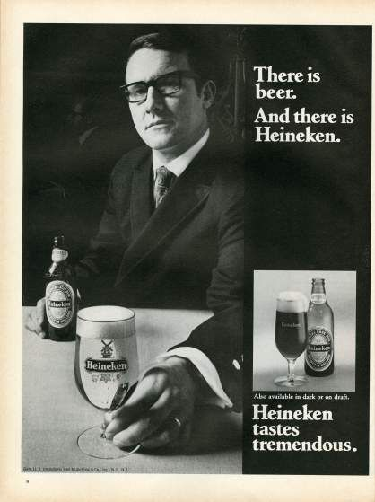 19 Real Life Ads From The Quot Mad Men Quot Era