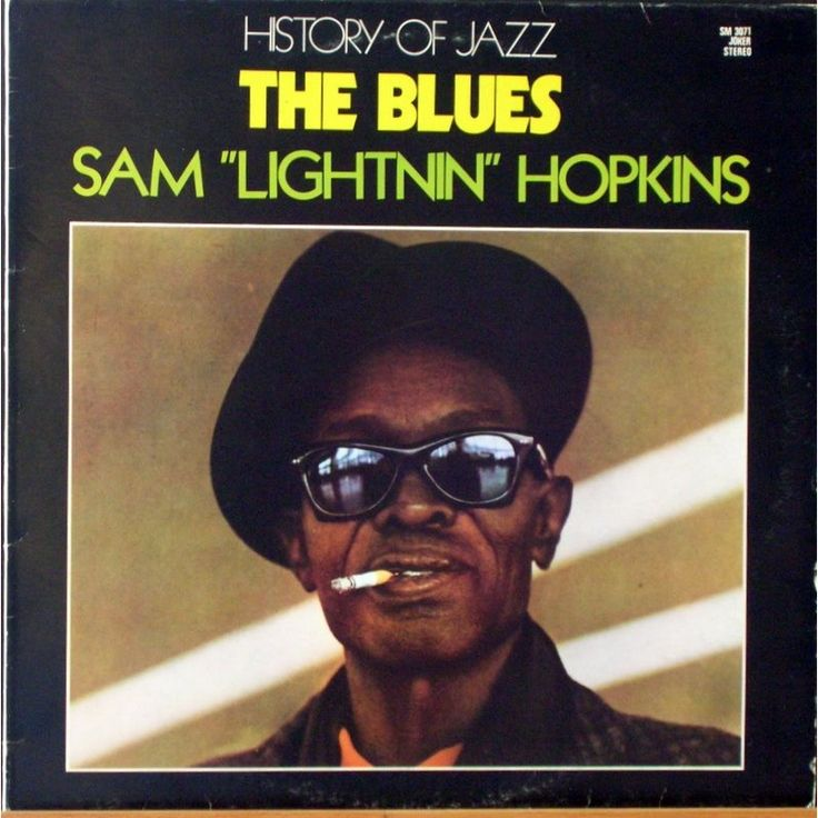 75 best Blues Artist images on Pinterest | Blues music, Music and ...
