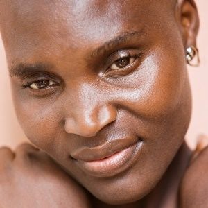 Black women most likely to carry breast cancer gene |www.health24.com