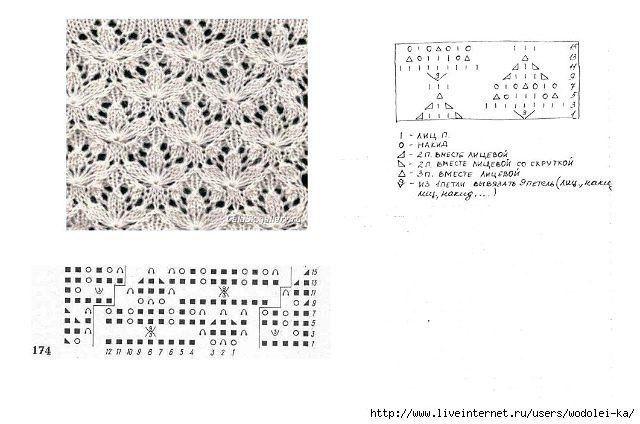 110219234_large_Bzs8yNhGwM.jpg 640×424 píxeles
