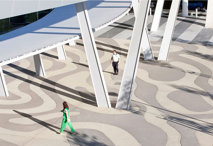 17 best images about landscape architecture on pinterest for Landscape architecture adelaide