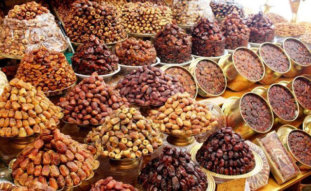 تمر رمضان للبيع على الأنترنيت في المغرب تخفيضات على الأنترنيت في المغرب Dates Benefits Eat Human Food
