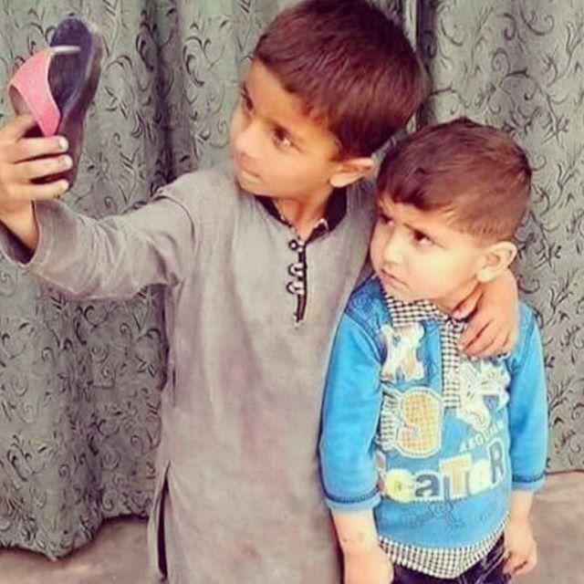 Bir #selfie çekebilir miyiz lütfen? @kadinedio #kadın #caps #sözler
