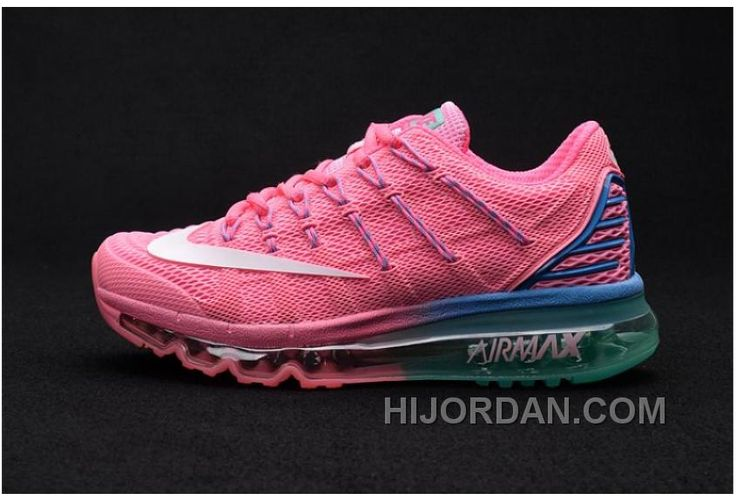 https://www.hijordan.com/nike-shoes-sale-uk-nike-air-max-2016-clearance-super-deals-qwere.html NIKE SHOES SALE UK NIKE AIR MAX 2016 CLEARANCE SUPER DEALS QWERE Only $84.40 , Free Shipping!