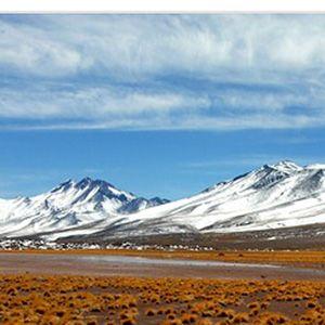 Proteger al agua de la salinización - http://verdenoticias.org/index.php/blog-noticias-medio-ambiente/166-proteger-al-agua-de-la-salinizacion