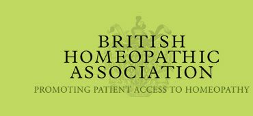BRITISH HOMEOPATHIC ASSOCIATION  | The BHA works to make homeopathy available for everyone through providing useful and factual information but also through supporting education and research.
