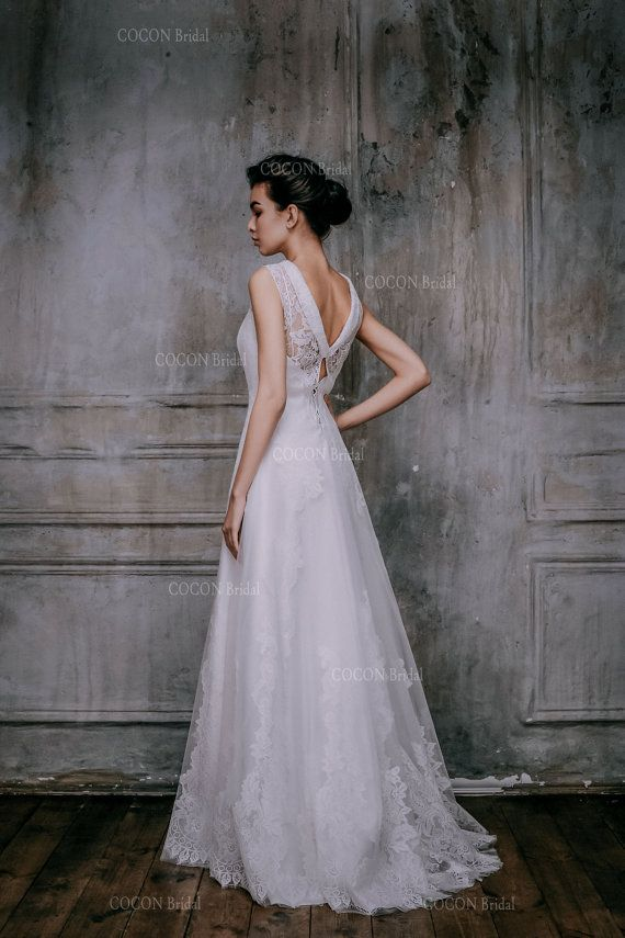 1562 Best Beach Wedding Dresses Images On Pinterest Dress Frocks And Bridal