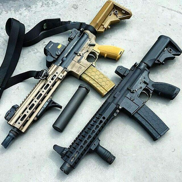 1110 Best Images About Ar-15 On Pinterest