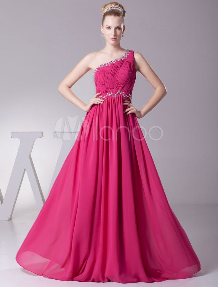 29 best Dress for sister\'s wedding images on Pinterest | Formal ...