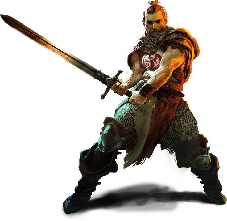 Drakensang Online Türkiye Joygame http://www.joygame.com/drakensang/