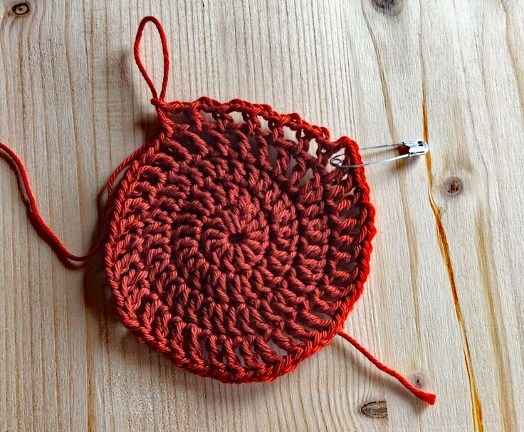 Simply make nets yourself. Designed – and implemented Here is a crochet instruction for you with her in an afternoon