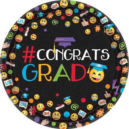 47 best images about Emoji Graduation on Pinterest | Poop ...