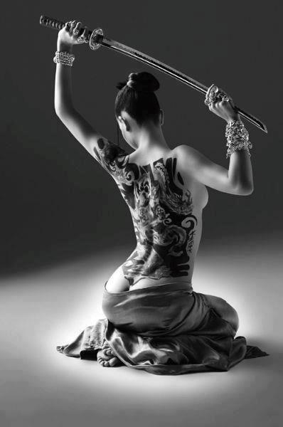 Lihat semua fotonya disini www.tattonew.com #cewek #tante #abg #seksi #telanjang #toket #payudara #payudarabesar #payudaramontok #payudarakenyal #janda #igo #bugil #memek #montok #gatel #mama #ceritadewasa #ceritatante #spg #ngaceng #psk #boking #bercinta #jomblo #nenen #tetek #jilboobs