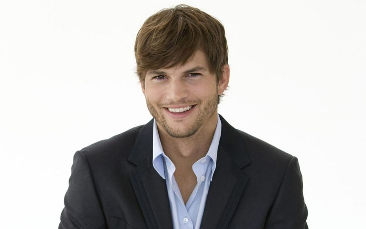 Ashton Kutcher Height, Age, Biography, Family, Marriage, Net Worth