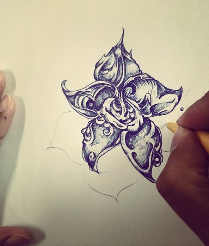 """Check out this @Behance project: """"Drawings"""" https://www.behance.net/gallery/34394531/Drawings"""