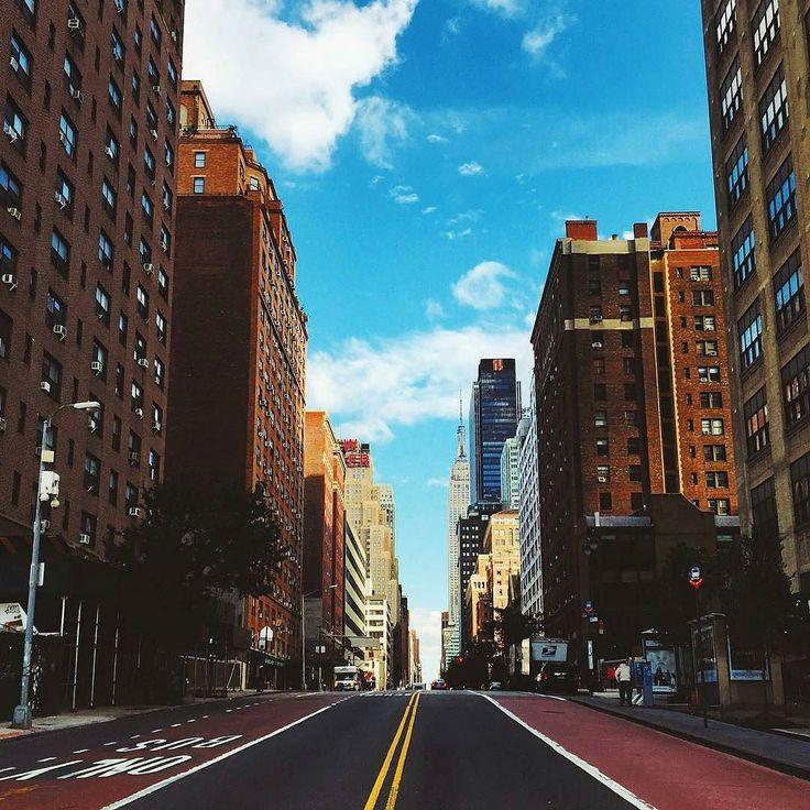Adore New York : Photo