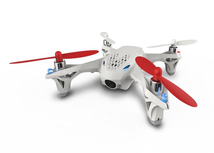 Probably the best Full FPV Drone in the World for its size and price!  The Hubsan H107D Quadcopter -  We think it's the best drone of its class ever made that has been mass produced!  Available at: HobbyFlip - http://www.hobbyflip.com/p/265/httpwwwhobbyflipcomp265hubsan-x4-h107d-fpv-rtf-w-live-lcd-transmitter-kit