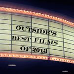 The Best Adventure Films of 2013