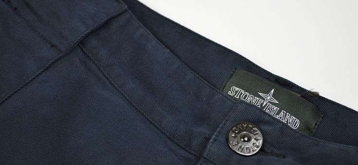 Stone Island Shadow Project - http://michaelchell.co.uk/stone-island-shadow-project/