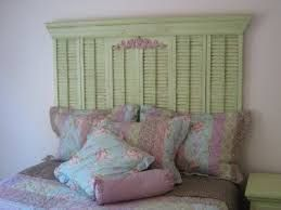 shutter headboard ,shabby chic shutters, shutter headboards, cheap headboards, shabby chic curtains, headboard diy,diy shutters, headboard ideas,shabby chic decor, shabby chic window shutters, how to make a headboard, rustic shutters, shabby chic headboard french shutters, shutter headboard diy, shabby chic wall decor, diy headboard, shutters for sale old shutters, vintage shutters, shutters for headboard, how to make shutters, shabby chic sofa, antique shutters country chic decor