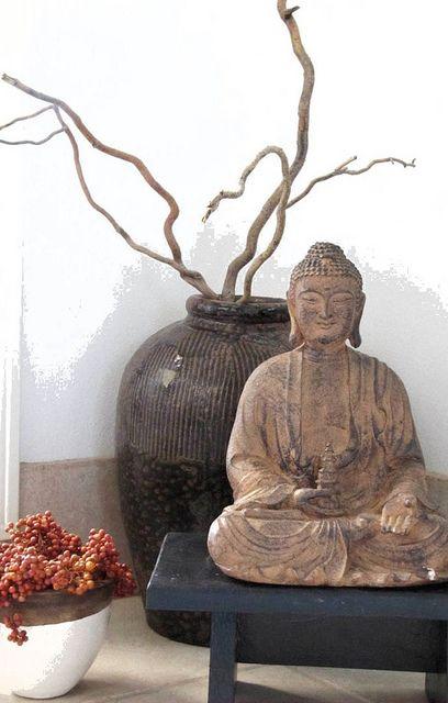 ★ buddha