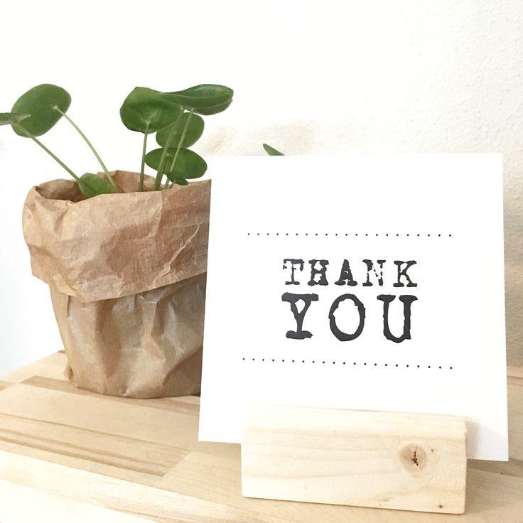 Thank you, kaartje
