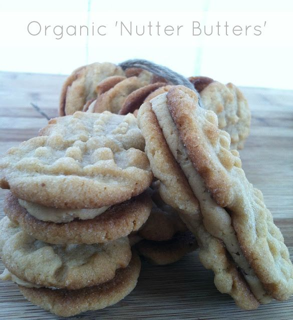 ... about Cookies on Pinterest | Butter, Snicker doodles and Homemade