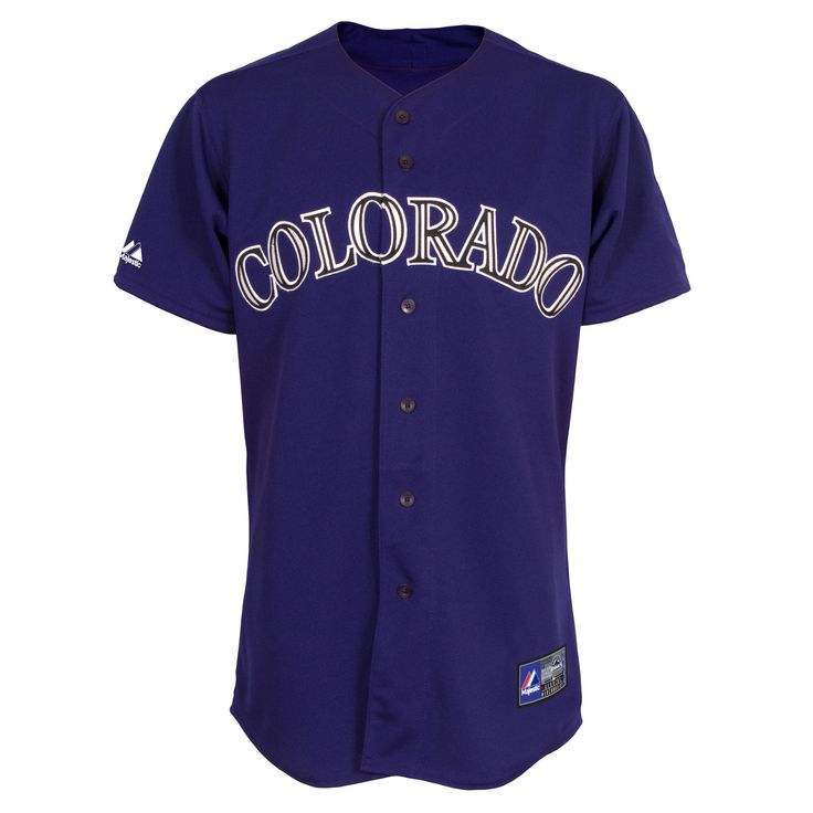 39 Best Cool Colorado Rockies Baseball Gear Images On
