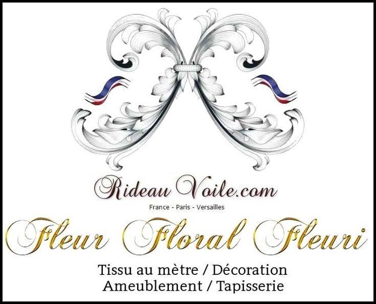 motif la rose roses bouquet décoration fleurie fl…