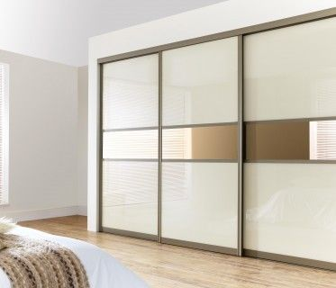 ikea closet systems walk in - Google Search