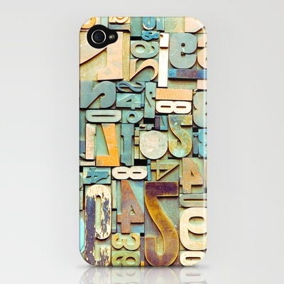 Best IphoneS Case Images On   I Phone Cases S