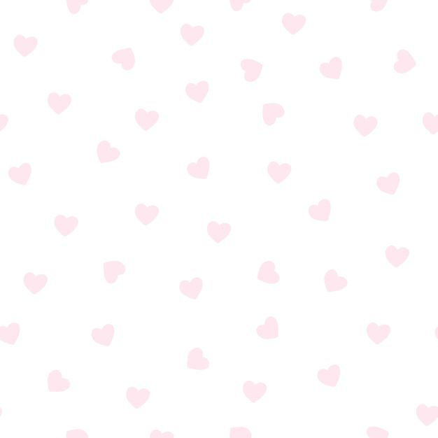 Download Light Pink Heart Pattern For Free Pink Heart Pattern Heart Patterns Pink Heart